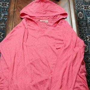 NORTH CREST hoodie